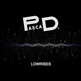 PASCA D. - LOWRISES